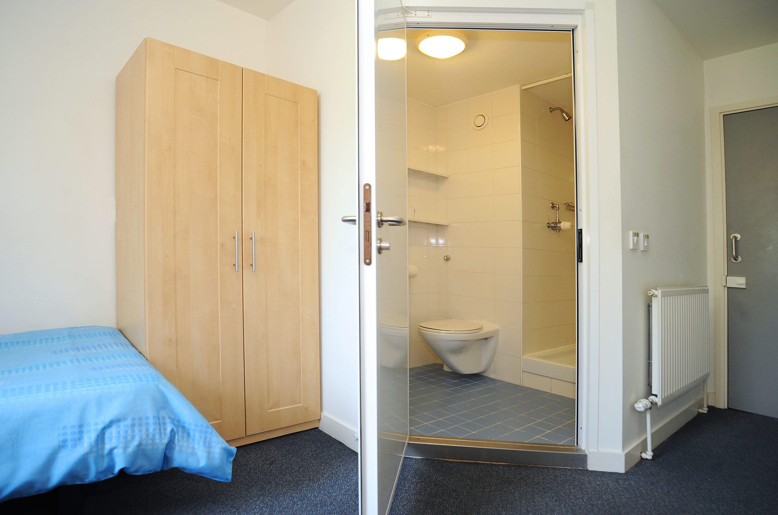 BNL - Accommodation (3)