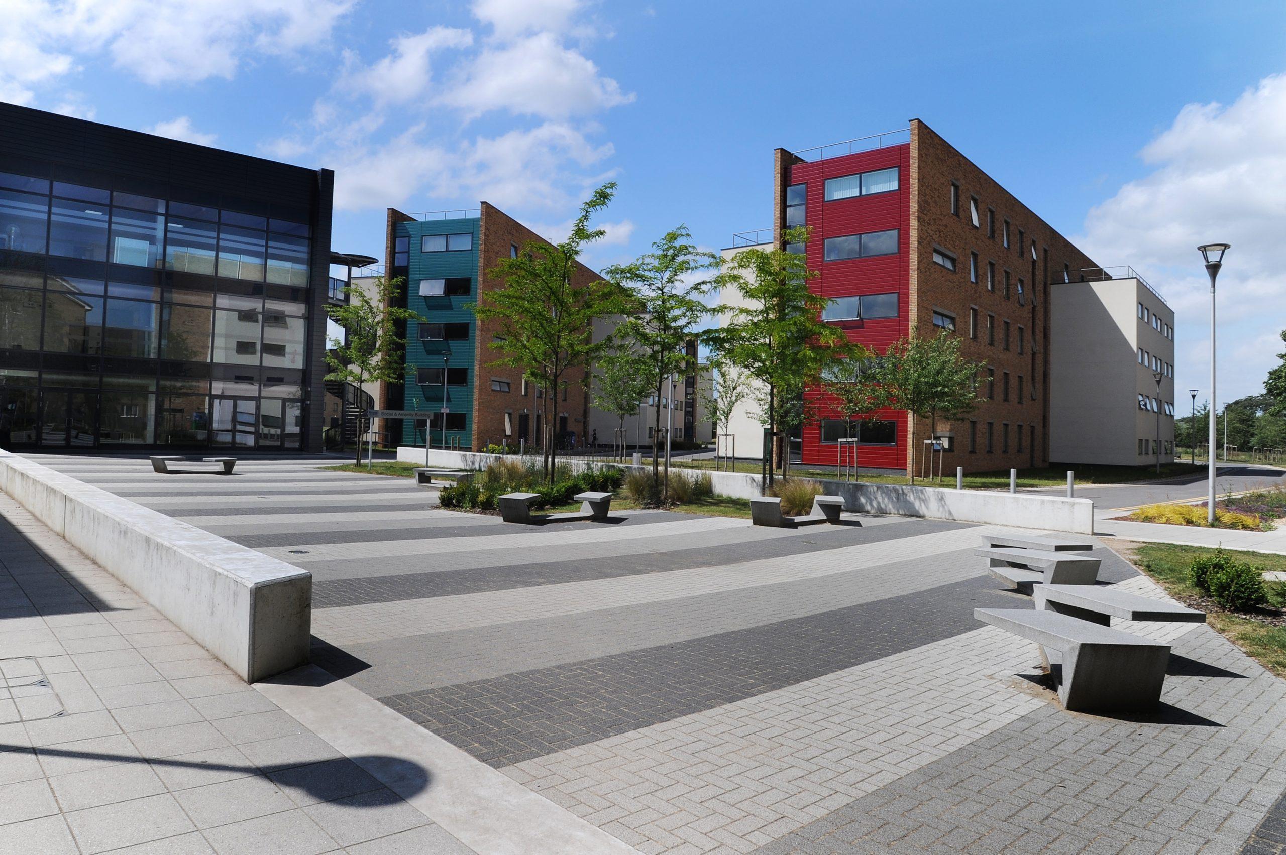 BNL - Building (3)