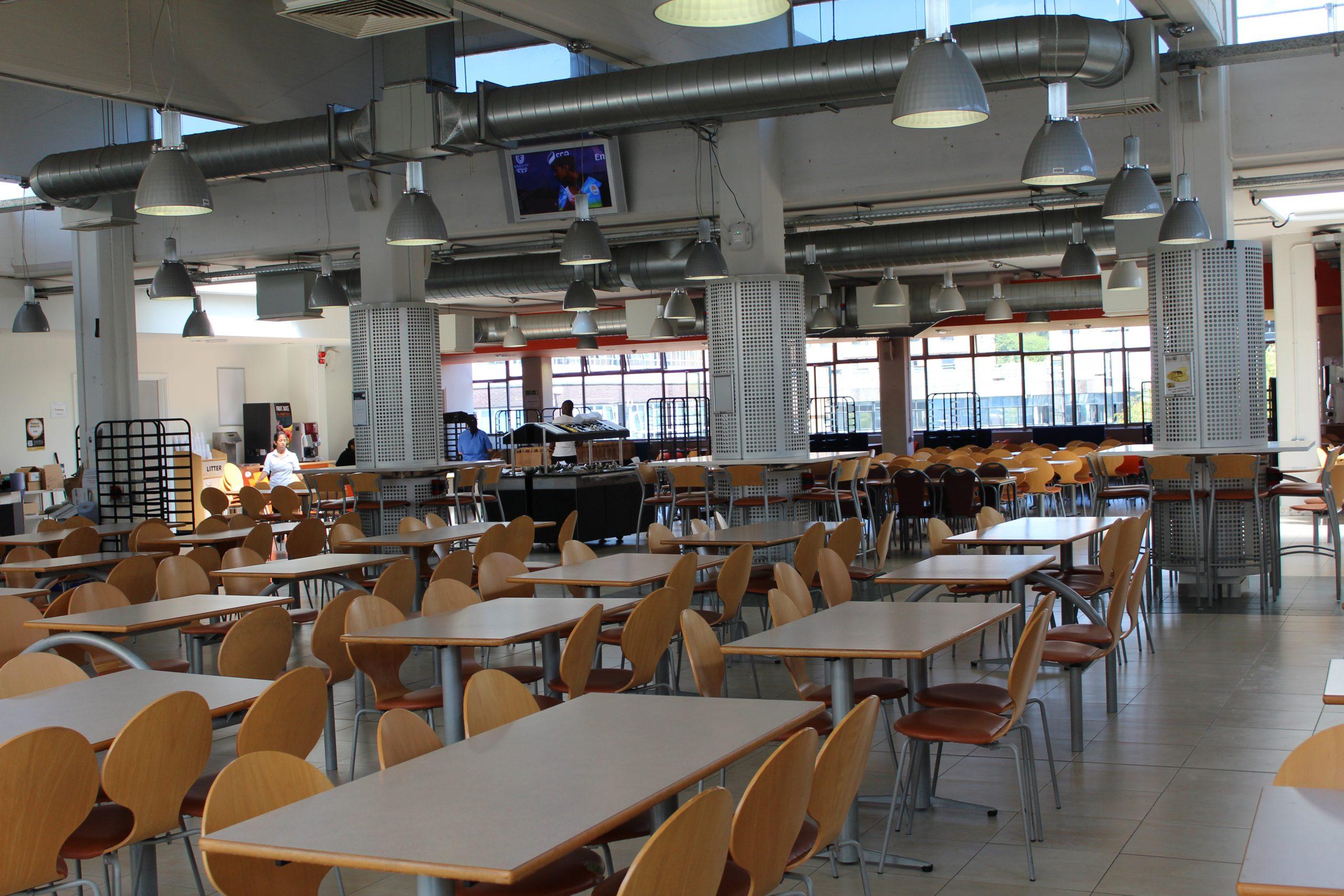 BNL - Canteen (1)
