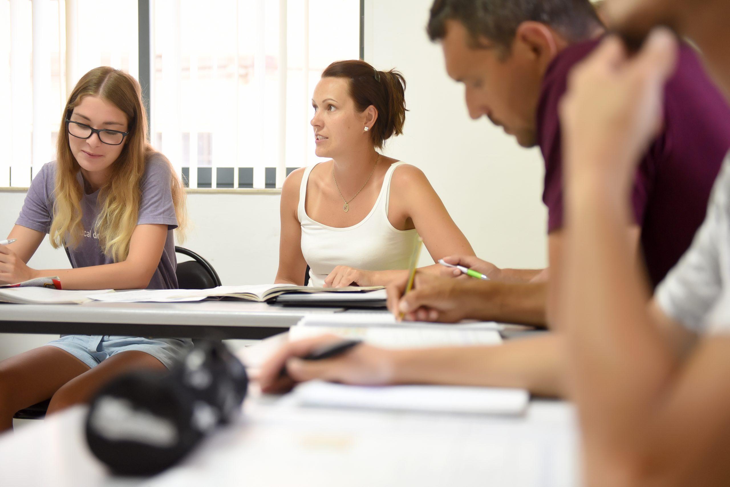 GV - Classes - Adults (3)