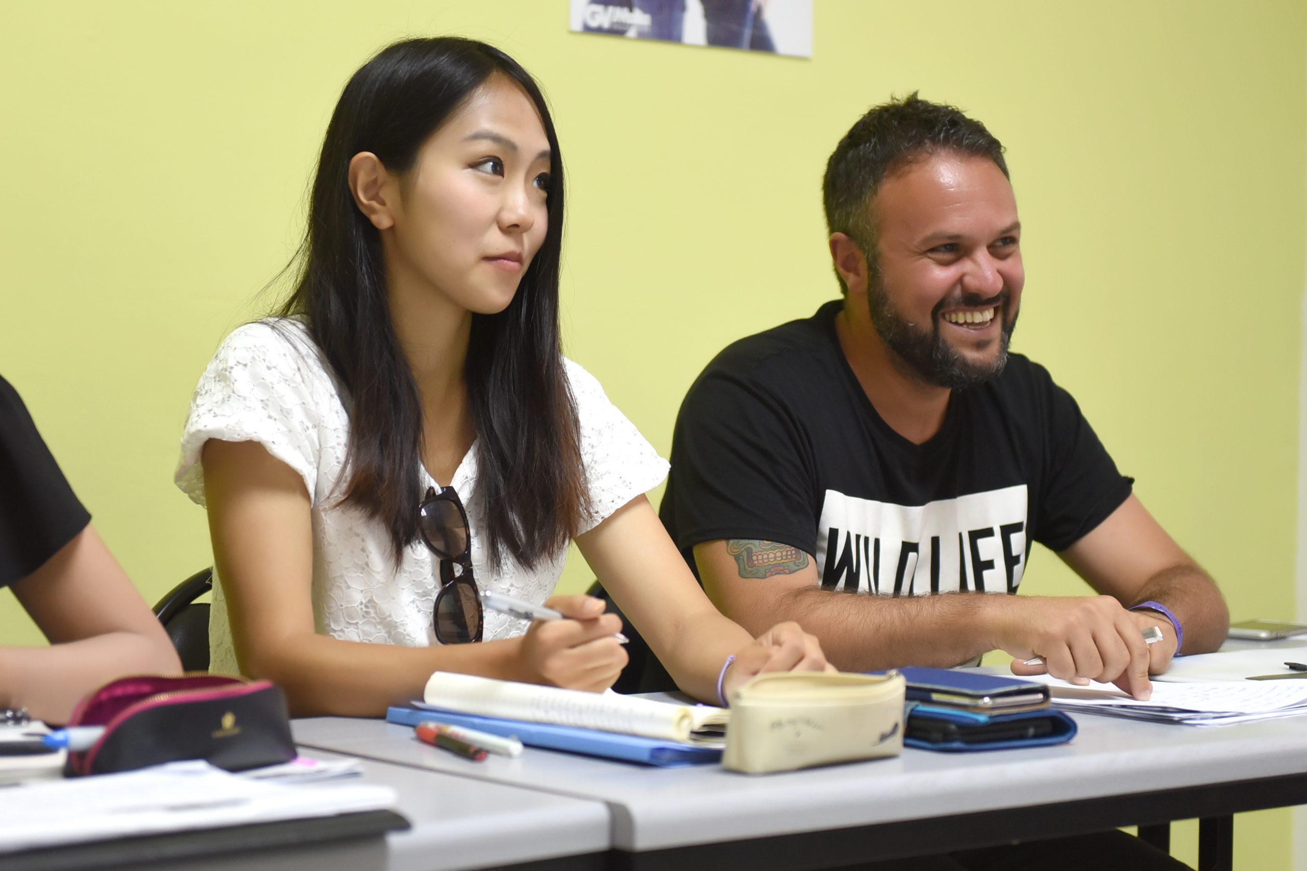 GV - Classes - Adults (7)